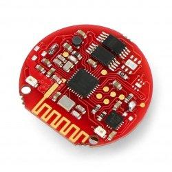 iNode Care Sensor 5 -...