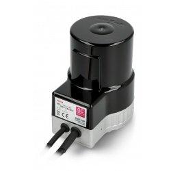 Laser Scanner 270 Degree...