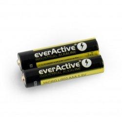 AAA everActive Industrial...