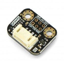 DFRobot TCS34725 RGB Color...