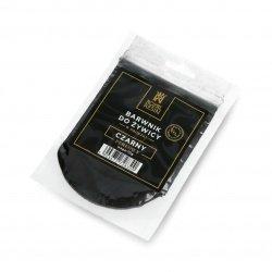 Royal Resin epoxy resin dye...