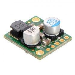 D24V50F5 5V 5A step-down converter