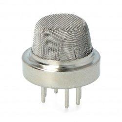 Hydrogen sensor MQ-8 -...