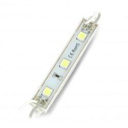 Module 3x LED SMD5050 12V...