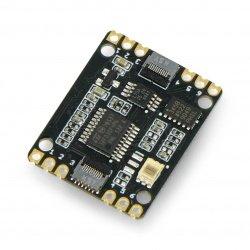 Xadow Basic Sensor -...
