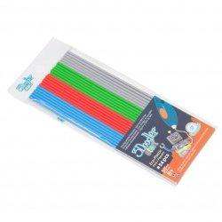 3Doodler Start cartridges -...
