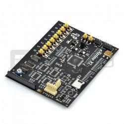 XL v11 eXtrino module with ATXmega128A3U microcontroller + free ONLINE course