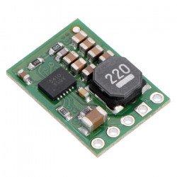 D24V10F3 3.3V 1A step-down converter