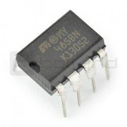 ST485 RS485 transceiver - DIP