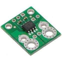 ACS714 -5A to +5A current sensor - Polol module