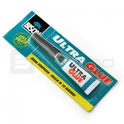 Ultra Glue