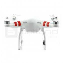 Dron quadrocopter DJI Phantom 2 2.4 GHz