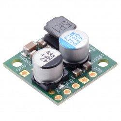 D24V22F3 3.3V 2.6A step-down converter