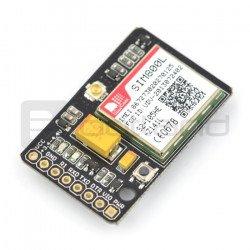LoNet 800L SIM800L - GSM/GPRS module