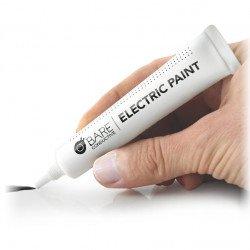 Electric Paint - conductive paint - 10ml tube