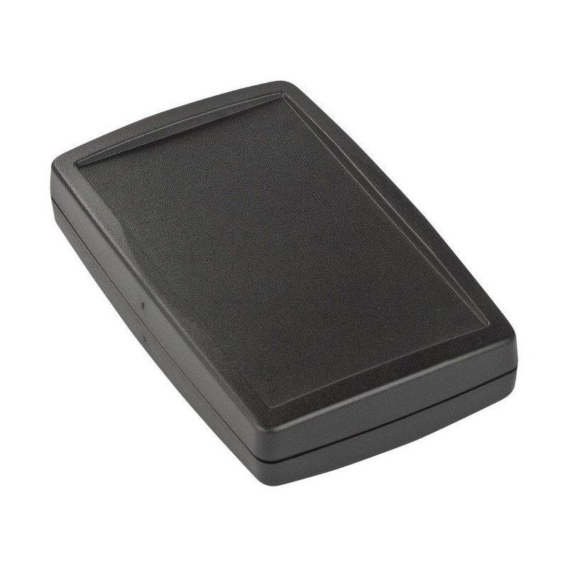 Plastic box Kradex Z118 - 97x60x19mm
