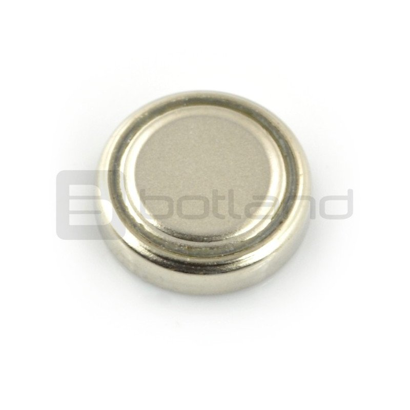 Battery LR1130 1.5V everActive