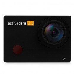 OverMax ActiveCam 3.3 HD WiFi - sports camera
