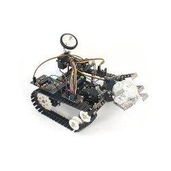 RoboRobo RoboKit Zestaw 3