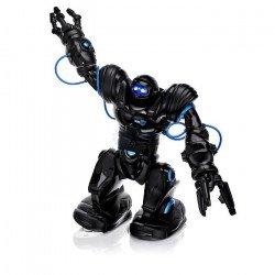 WowWee - Robosapien Blue