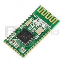 Bluetooth module HC-08 A45C