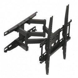 AR-50 23''-60'' VESA 45kg LCD TV bracket - vertical and horizontal adjustment