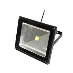 ART LED outdoor lamp, 50W, 3000lm, IP65, AC80-265V, 4000K - white neutral