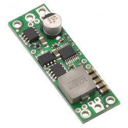 D15V70F5S3 step-down converter: 3.3V -5V 7A