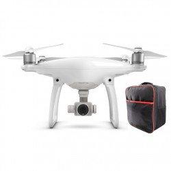 Dron quadrocopter DJI Phantom 4 - pre-sale