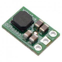 Polyol - step-up/step-down converter - S9V11F5 5V 1.5A