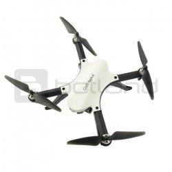 Dron quadrocopter OverMax X-Bee drone 8.0