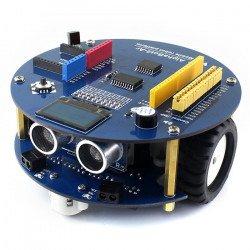 USB C8051F