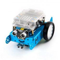 XY-Plotter Robot Kit