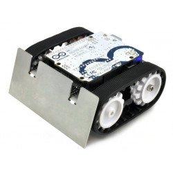 Zumo - set for Arduino
