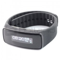 Smartband OverMax Touch GO - Smartband