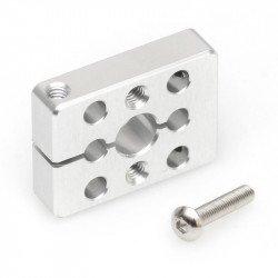 MakeBlock - łożysko z kołnierzem 8x16x5mm