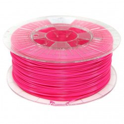 Filament PLA 1,75mm 750g - white
