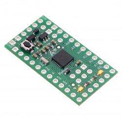A-Star 328PB Micro - 3.3 V / 12 MHz