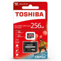 microSDHC 16GB SanDisk ULTRA/bez adaptera