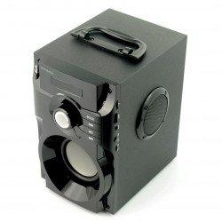 Soundbeat 2.0