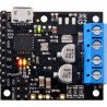 Pololu JRK G2 24v13 - single channel USB motor controller with feedback 40V/13A - zdjęcie 5