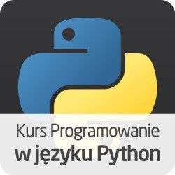 Python programming foundation course - ON-LINE version