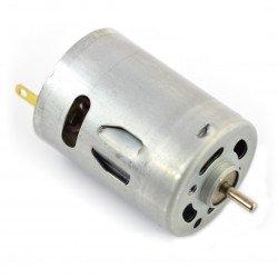 Mini motor MT92 3-6V