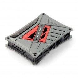 DIY Case KCS-R-001
