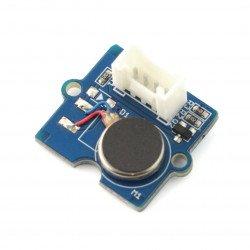 Grove - Vibration motor module