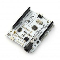 Cytron CT-ARM - ARM Cortex M0 compatible with Arduino