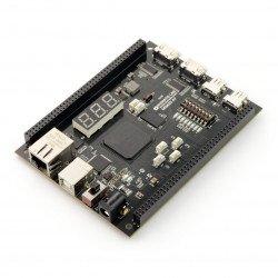 Mimas A7 - Artix 7 FPGA Development Board
