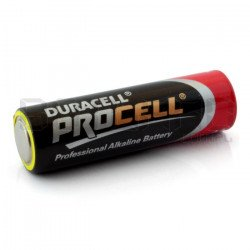 Battery AAA (R3) Blow