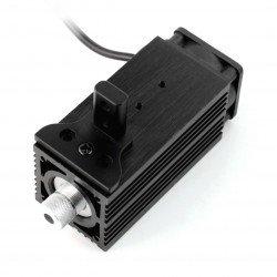 uArm Swift Pro Laser Engraving Kit