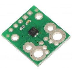 ACS711EX current sensor...